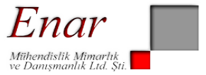 ENAR Engineers Architects and Consultants Ltd.